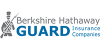 Guard by Berkshire Hathaway