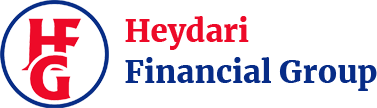 Heydari Financial Group